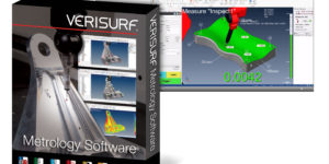 Verisurf Software