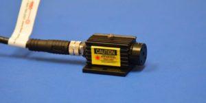 BEA Lasers' low-profile FPL laser diode modules
