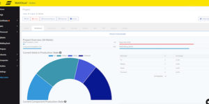 ESAB's Weldcloud Notes for PQR, WPS and WPQ generation and management