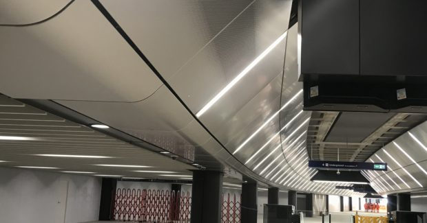 ACE Ceiling Products