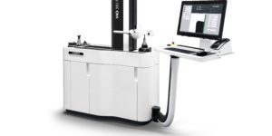 Microset tool presetting machines from Haimer USA