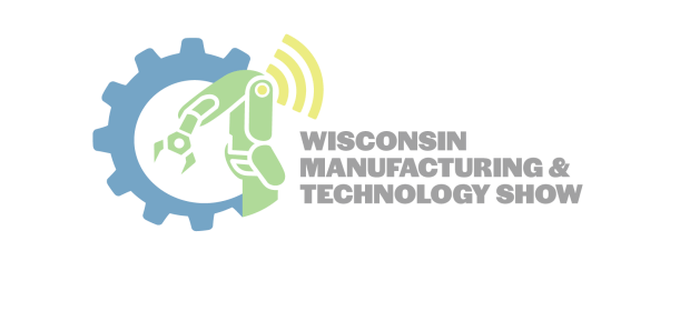 Wisconsin Manufacturing & Technology Show