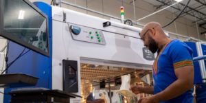 Fabtech, Fabtech 2021, 3D printing, additive manufacturing