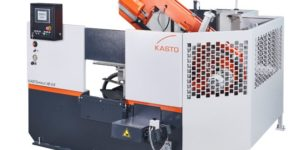 saw blades, sawing systems, Kasto