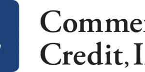 Commercial Credit, Commercial Credit Inc., loans, leases, machine tool, machine tool industry, manufacturing, manufacturing industry, Commercial Credit Group, Commercial Funding