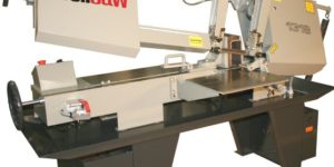 sawing systems, Wellsaw