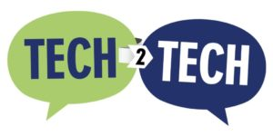 Kyzen, Tech 2 Tech, cleaning solutions, cleaning chemistries