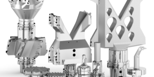 Neher, machining tools, Star SU, Neher Group, 3D printing, additive manufacturing, tools, cutting tools